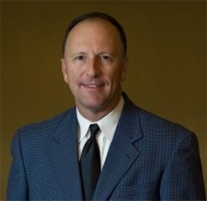 Doug Packard